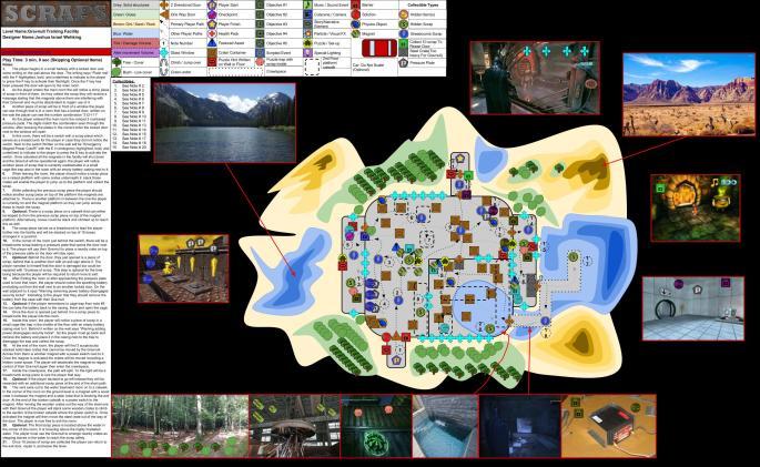 wehking_josh_map