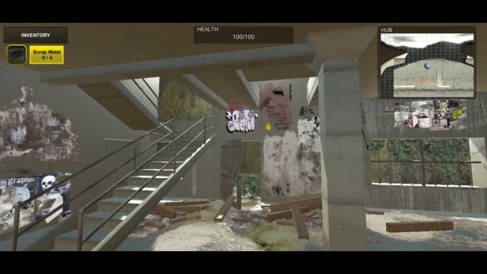 screenshot-56