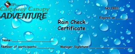 RainCheckAlpha