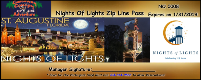 NightsOfLightsAlpha8b