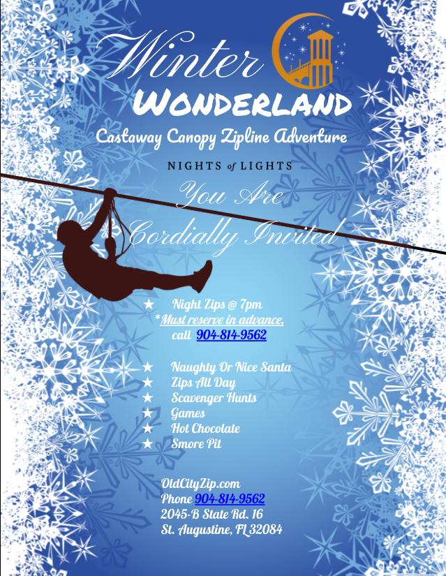 winterwonderland2018NOLupdate (1)